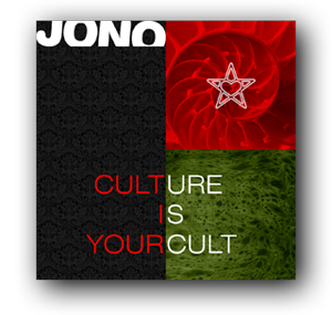 Culture Is Your Cult